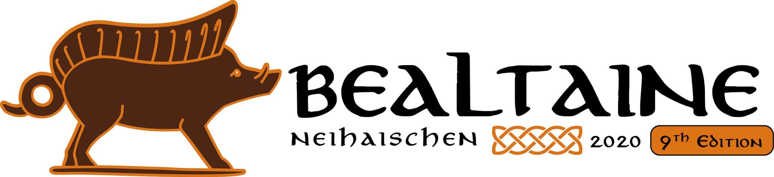 Bealtaine